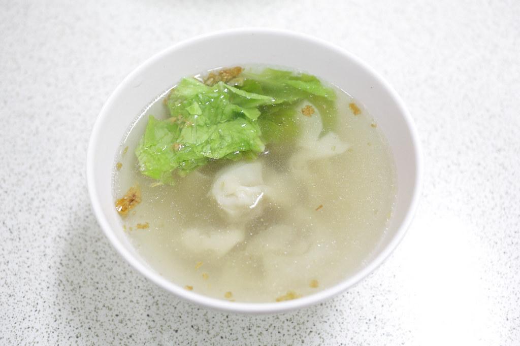 20151107萬華-環南河路二段無名炸醬麵 (11)