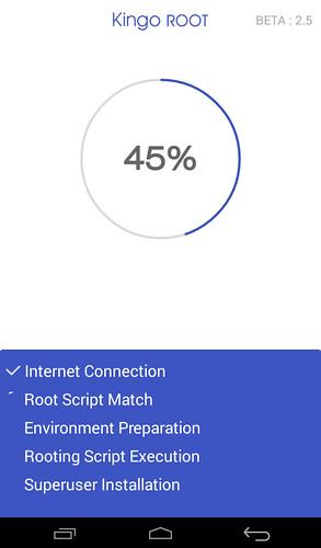 akses-root-android-tanpa-komputer-13