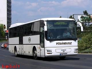 vb_kmy826_01