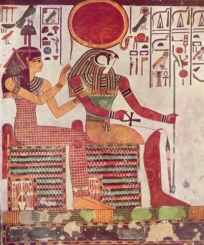p09_Maler_der_Grabkammer_der_Nefertari_001