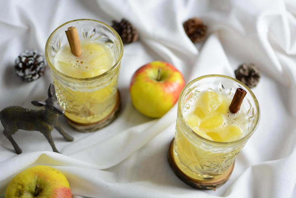 Winter-Apple-Wine_2