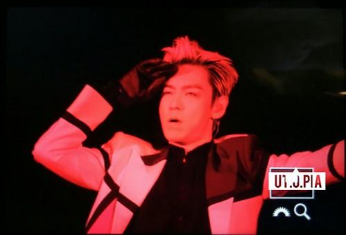 BIGBANG Fukuoka Encore Day 3 2016-12-11 (3)