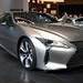 IMG_8813: Lexus LC500 by i_am_lee_sam