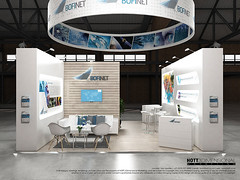 Bofinet_Custom-build-exhibition-stand_HOTT3D_-AfricaCom-2016_5