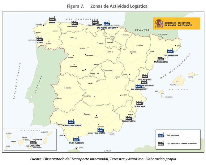 Empresarios de Los Camachos solicitan la paralización de la ZAL de Murcia