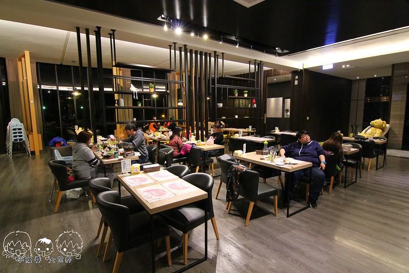 員林親子餐廳 094