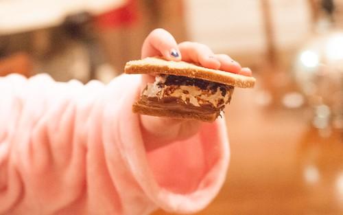 january 28. 29. graham crackers. marshmallows. lemon pound cake_0022_edited-1