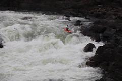 Down Great Falls