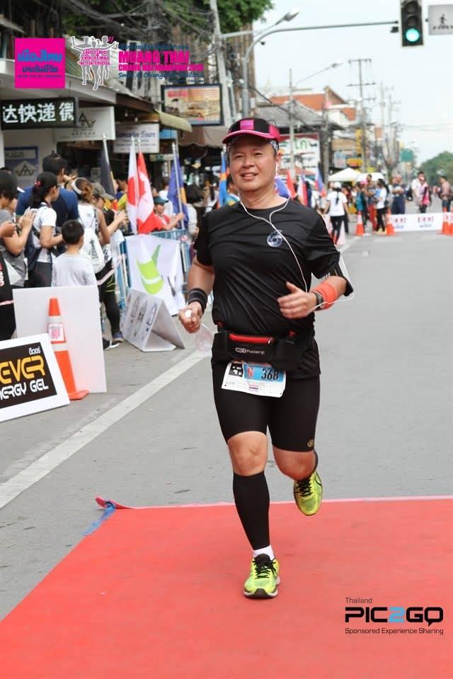 Full Marathon1