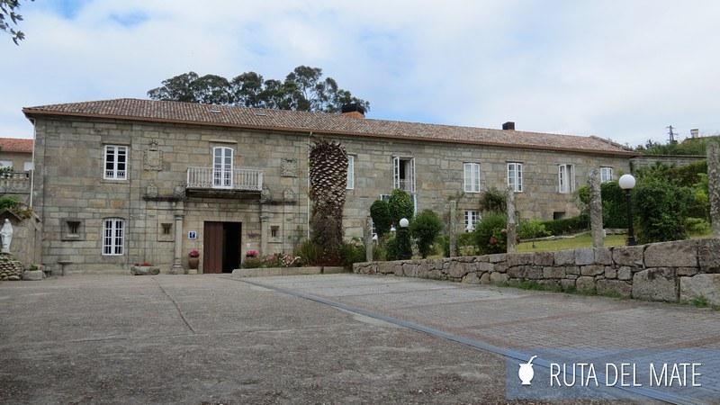 Camino-Portugues-Costa-Ruta-del-Mate-21