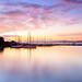 Dawn Colors by davidyuweb