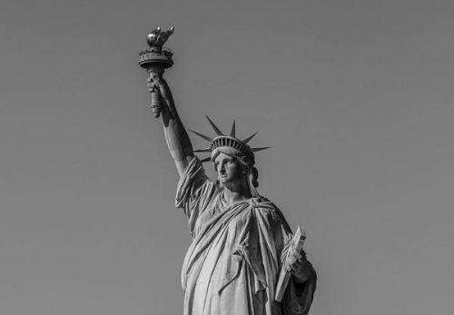 """(转帖)印度母亲叮嘱儿子:""""美国不安全"""" - amen1523 - 雨山诗画"""