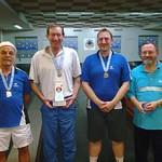 Einzelcup 2010