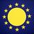 EU PVSEC's buddy icon