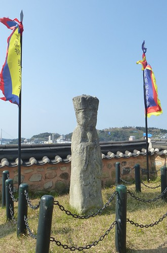 Co-Yeosu-Centre-ville (9)