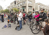 Ciclavia Pasadena May 2015 shot by MOnica ORozco