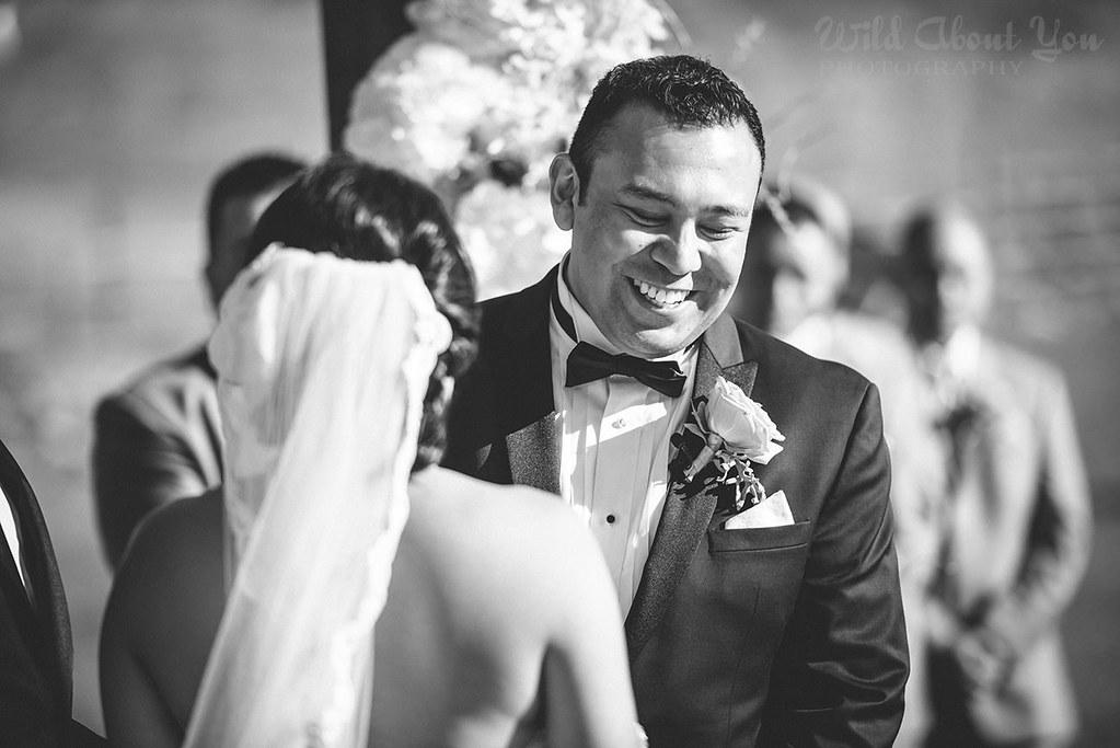 nella-terra-wedding065