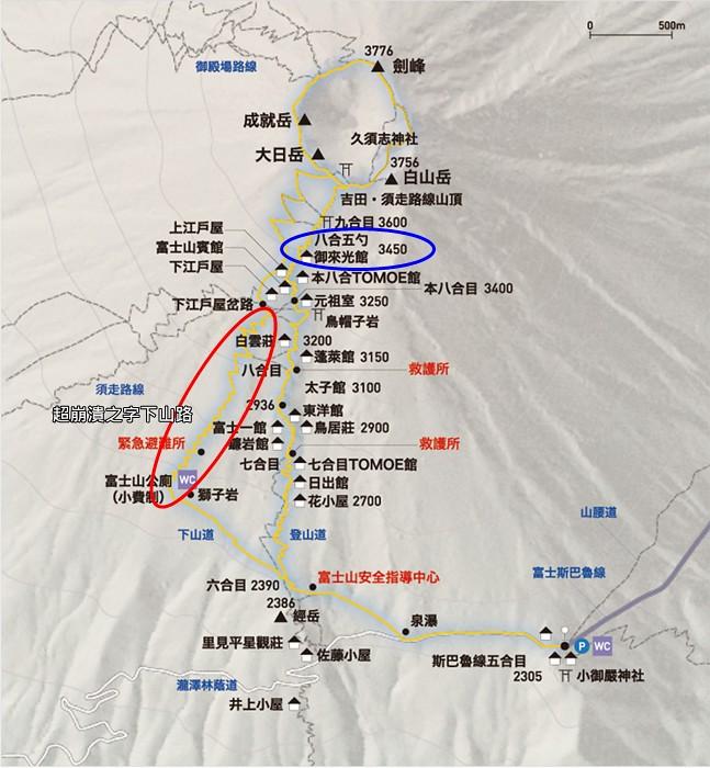 img_yoshida_map_b-1.jpg