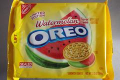 oreo_watermelon_01