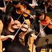 2015-08-09 Rotary HK Chordophonia 2015 Concert
