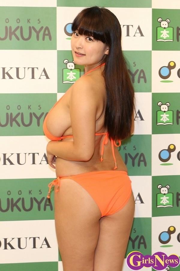 Saki_Yanase_blessing (12)
