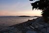 Sechelt Beachfront