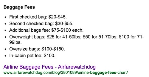 average_baggage_fees_-_Google_Search.png