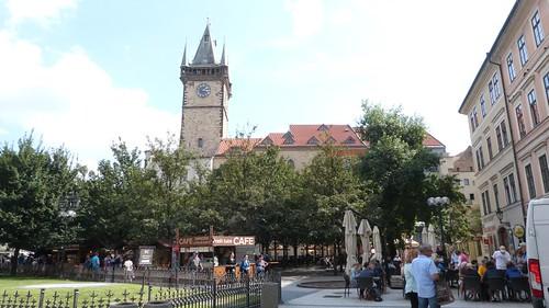 Prag-111