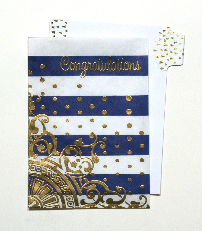 Bitty Bag Cards | shirley shirley bo birley Blog