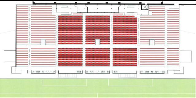 Caniglia Stadium