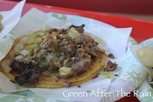 150822d Tacos El Gordo Chula Vista _10
