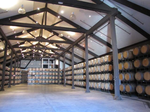 Folktale Winery & Vineyards