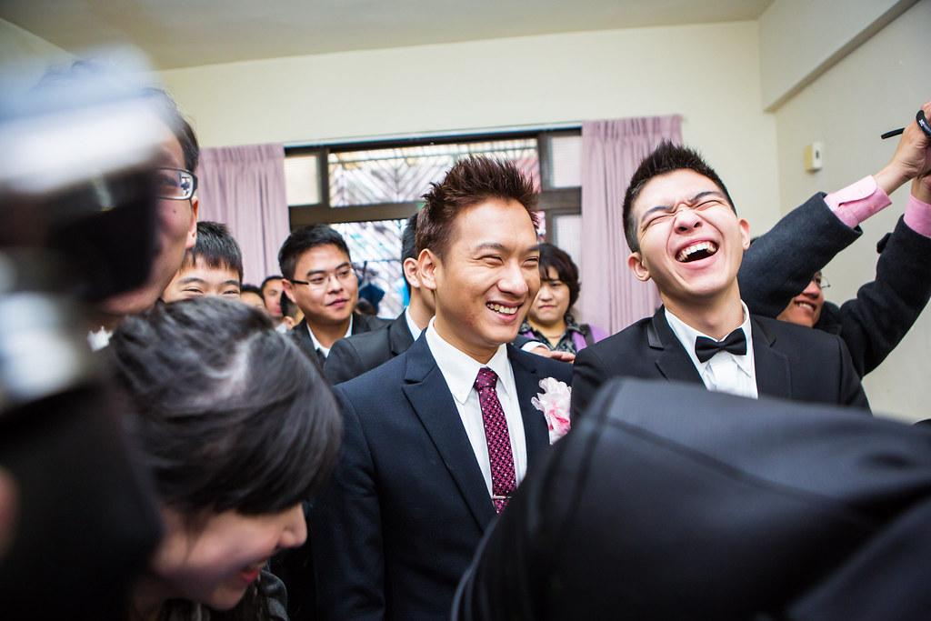 結婚儀式精選105