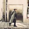 Monsieur Södermalm #peoplewalkingpastwalls #strideby #tv_strideby #ostermalm #stockholm #oldman #igershelsinki #igersfinland #walkingby #sofo