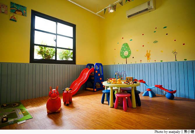 Hasil gambar untuk 兒童遊樂室設計國內小