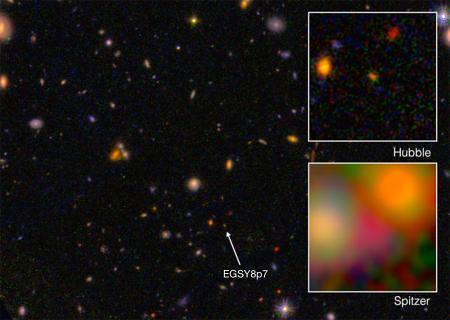 Galaxia EGS8p7