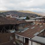 Fr, 28.08.15 - 16:13 - Chachapoyas
