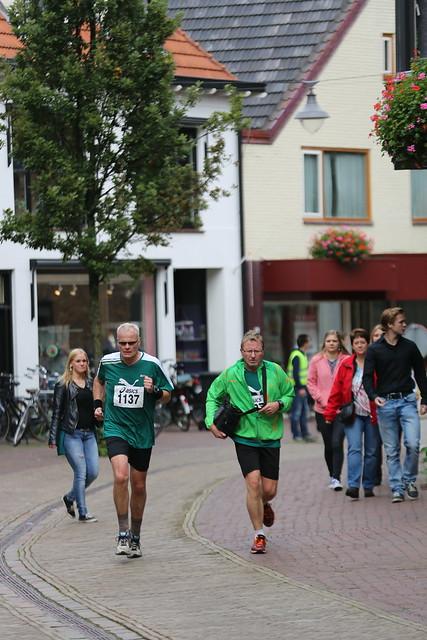 2015-09-20_Marathon WInterswijk Centrum rond de Finsh (188)