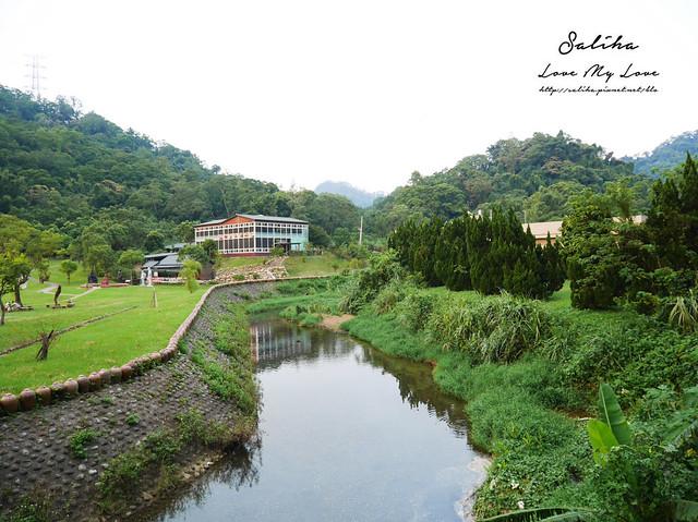 桃園一日遊景點大溪慈湖公園 (5)