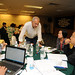Workshop on Risk Communications for Public Health Emergencies