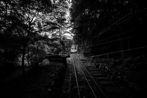 IMG_2686_LR__Kyoto_2015_09_04