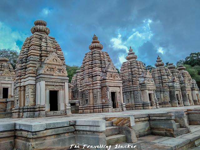 Bateshwar Temple (4)