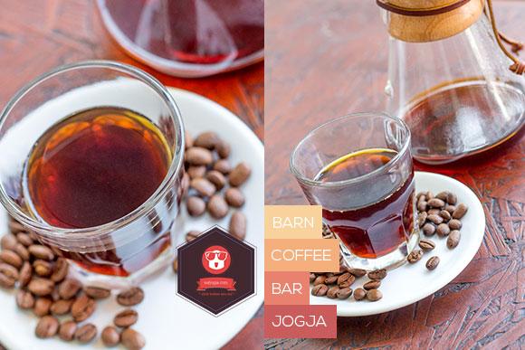 BARN-COFFEE-BAR-24