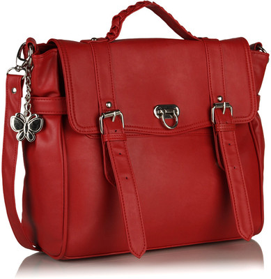 Flipkart handbags deals 8