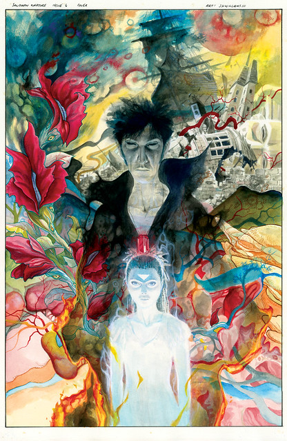 Sandman6-cover-special edition