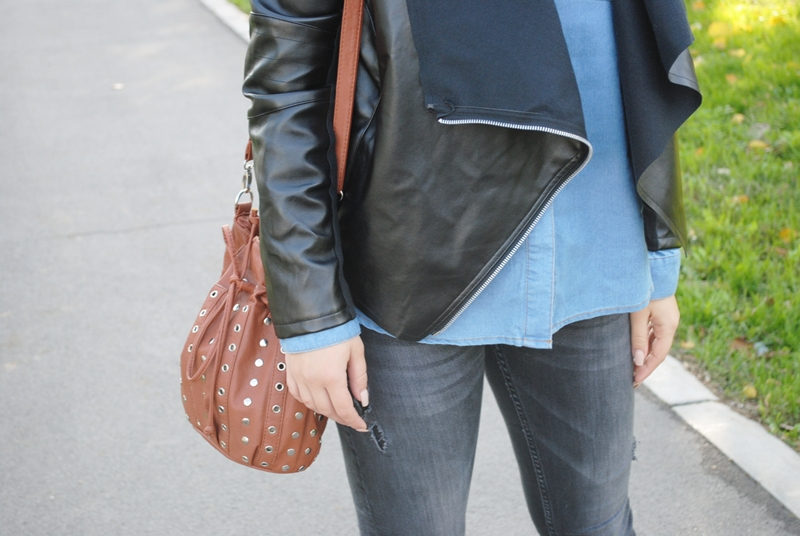 denim-shirt-leather-jacket7