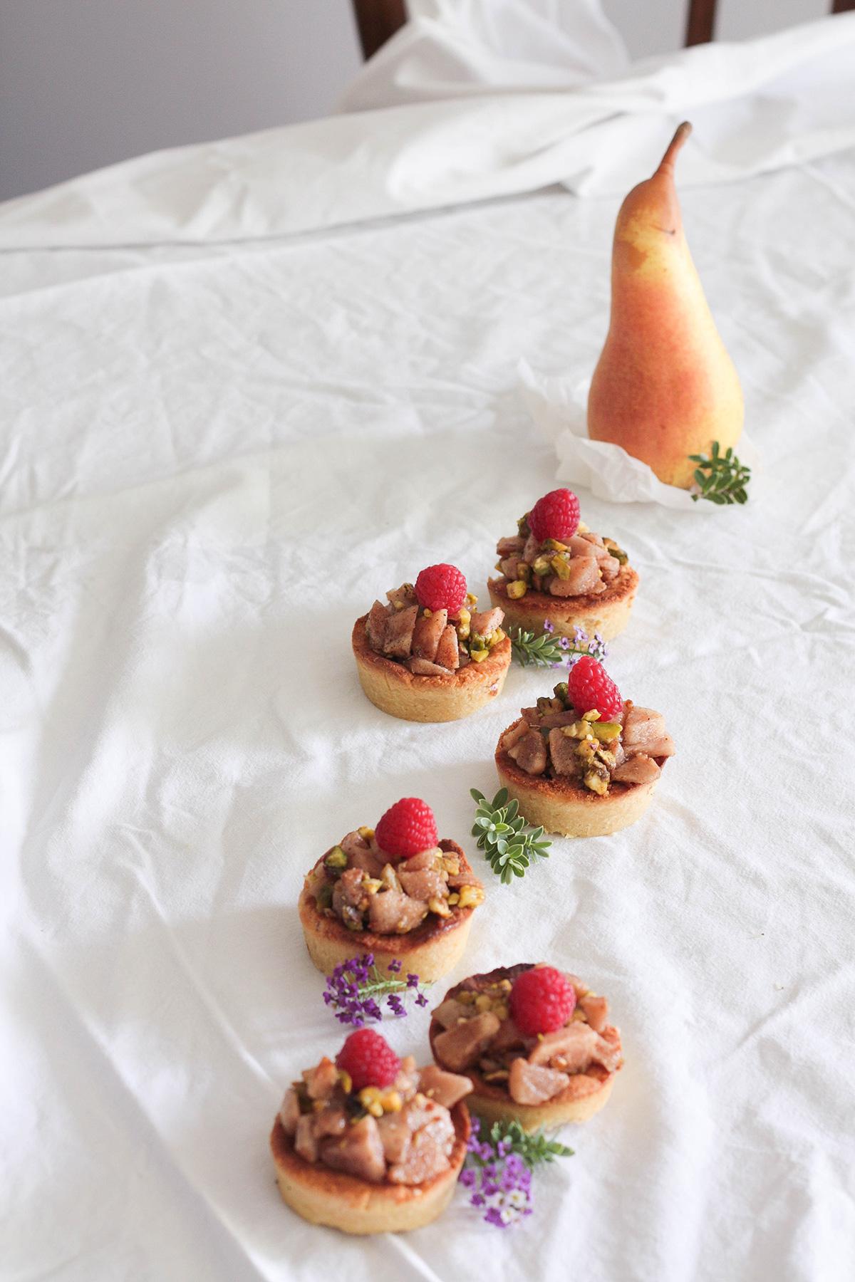 tarte-poire-sans-sucre05