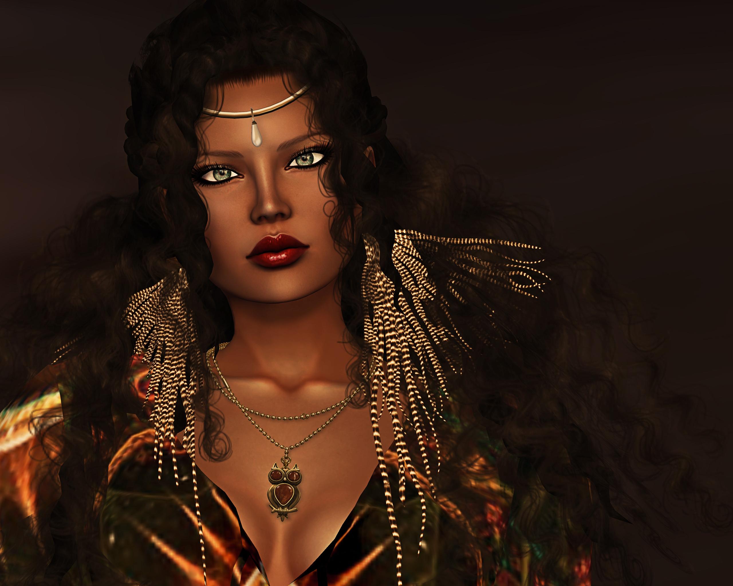 GAEG-Kirsten-head-+-Lumae-Beth-Omega-Applier