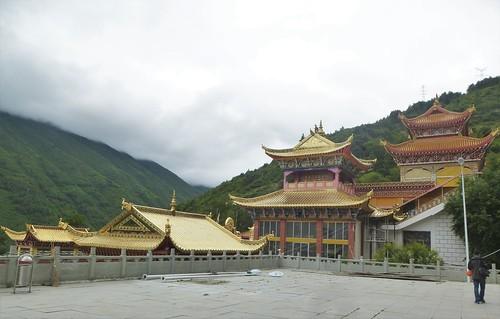CH-Kangding-Temple Nanwu (16)
