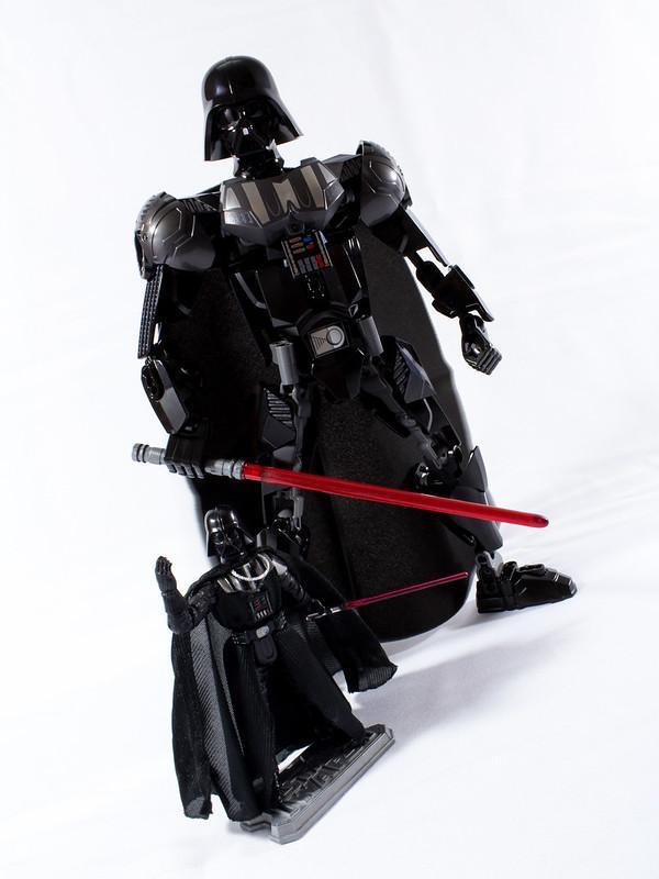 LEGO_Star_Wars_75111_20